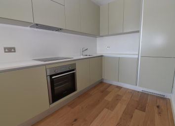 Thumbnail 1 bed flat to rent in Dolphin House, 140 Windmill Road, Sunbury-On-Thames