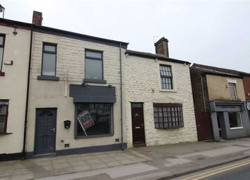 Thumbnail Property to rent in Delph Hill, Chorley Old Road, Bolton