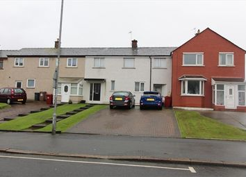 Thumbnail 3 bed property for sale in Central Drive, Barrow In Furness