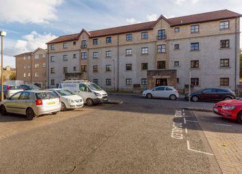 Thumbnail 2 bed flat for sale in 7/8 Tytler Gardens, Edinburgh