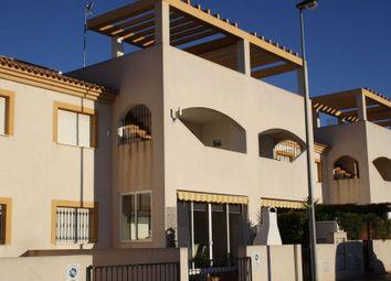 Thumbnail 2 bed apartment for sale in El Algar, Murcia, Spain