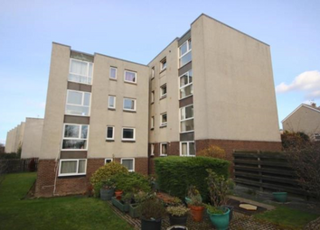 Thumbnail 2 bed flat to rent in Craigmount Hill - Drumbrae, Edinburgh