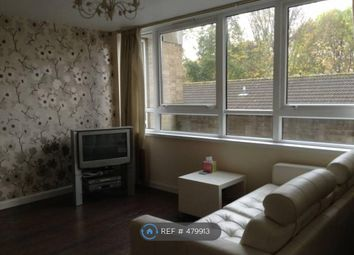 Thumbnail 2 bed flat to rent in Charfield Court, London
