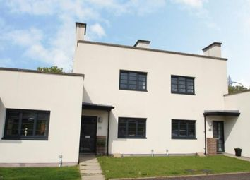 Thumbnail 2 bed terraced house for sale in Accord Avenue, Paisley, Renfrewshire
