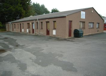 Thumbnail Office to let in Unit 13, Skirsgill Business Park, Penrith