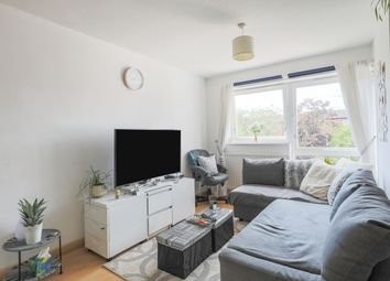 Thumbnail 1 bedroom flat for sale in Rochester House, London, England