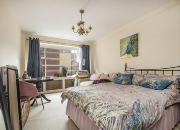 Thumbnail Studio to rent in Vandon Court, 64 Petty France, Westminster, London