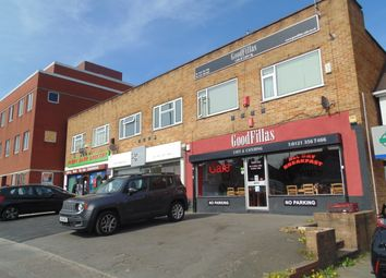 Thumbnail Restaurant/cafe for sale in Walsall Road, Great Barr
