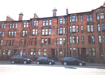 1 bed flat to rent in Dumbarton Road, Yoker, Glasgow G14
