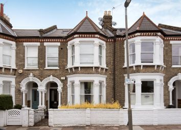 Thumbnail 1 bed flat for sale in Hearnville Road, Balham