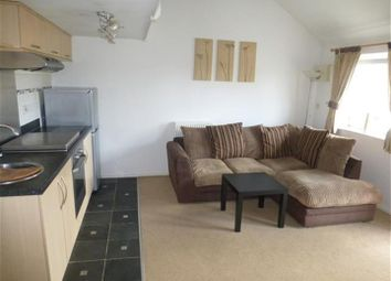 Thumbnail 1 bed town house for sale in Attingham Drive, Dudley