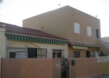 Thumbnail 2 bed bungalow for sale in La Marina, Costa Blanca South, Spain