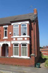 3 bed semi-detached house for sale in Durham Avenue, Thorne, Doncaster DN8