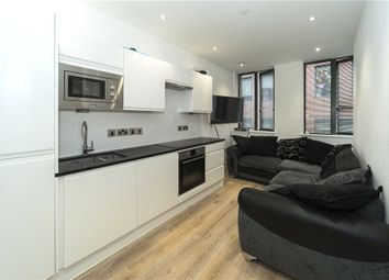 1 bed flat for sale in Garrard House, 30 Garrard Street, Reading RG1