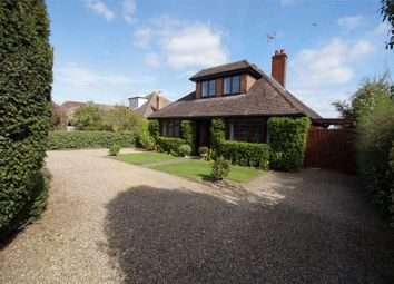 Thumbnail 5 bed property for sale in Elm Lane, Lower Earley, Reading, Berkshire