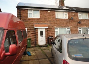 Thumbnail 3 bed semi-detached house for sale in Peak Avenue, Attherton