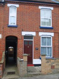 Thumbnail 1 bed property to rent in Lincoln Street, Norwich