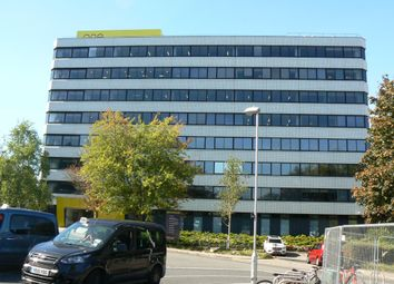 Thumbnail Office to let in Bracknell