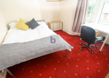 Thumbnail Room to rent in Stratford Road West, Room 2, Newcastle