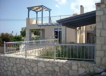 Thumbnail 3 bed villa for sale in Plaka, Apokoronos, Chania, Crete, Greece