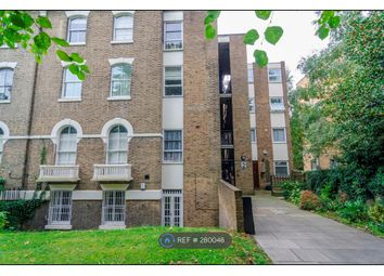 2 bed maisonette to rent in Aberdeen Park, London N5