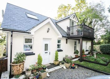 Thumbnail 3 bed detached house for sale in Hibernia, Ramsey, Isle Of Man