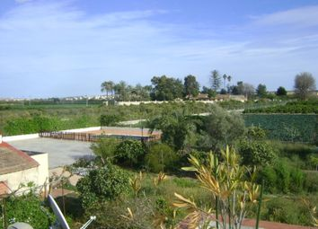 Thumbnail 3 bed bungalow for sale in Almoradí, Alicante, Spain