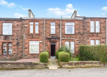1 bed flat for sale in Yorke Place, Bonnyton Road, Kilmarnock KA1