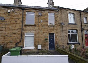 Thumbnail 2 bed terraced house to rent in Albert Road, Morley