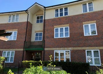 Thumbnail 2 bed flat to rent in Greenfield Court, London