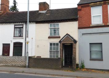 Thumbnail 3 bed terraced house for sale in Gilgal, Stourport-On-Severn