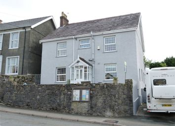 Thumbnail 4 bedroom detached house for sale in Lemington, Templeton, Narberth, Pembrokeshire