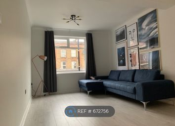 Room to rent in Barking Road, London E16