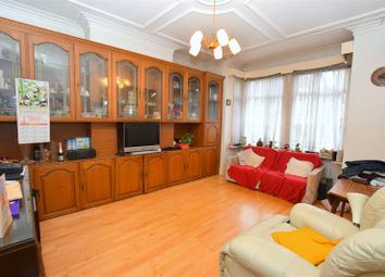 4 bed detached house for sale in Dawlish Road, London E10