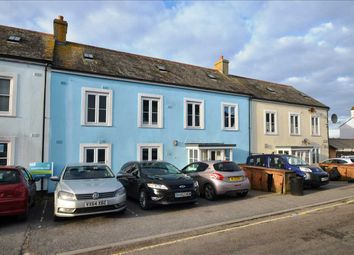 Thumbnail 2 bed flat for sale in Wellington Gardens, Falmouth