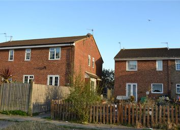 Thumbnail 2 bed property to rent in Bexhill Road, St. Leonards-On-Sea
