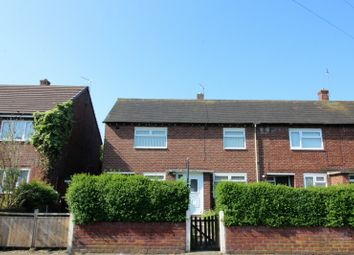 Thumbnail 3 bed property to rent in Sherborne Avenue, Bootle