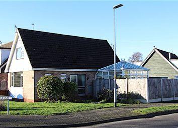 Thumbnail 2 bed property for sale in Belton Lane, Grantham