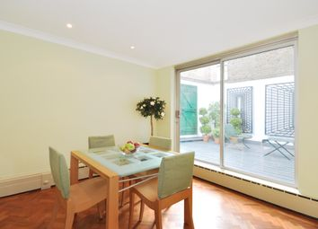Thumbnail 3 bed property to rent in Royal Hospital Road, London