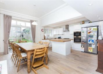 Thumbnail 3 bed semi-detached house for sale in Stodart Road, Penge, London