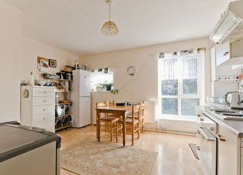Thumbnail 4 bed flat to rent in Frensham Drive, London