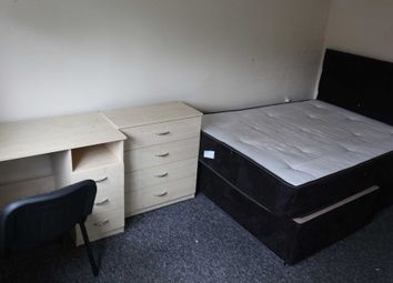 2 bed shared accommodation to rent in Eccles Old Road, Salford M6