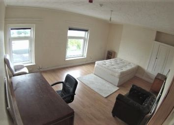 Thumbnail 2 bed flat to rent in 92 Bryn Road, Swansea