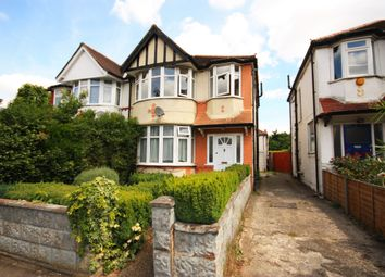 Thumbnail Room to rent in Lytham Grove, London