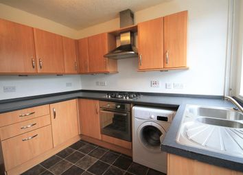 Thumbnail 3 bed terraced house to rent in Spalding Avenue, York