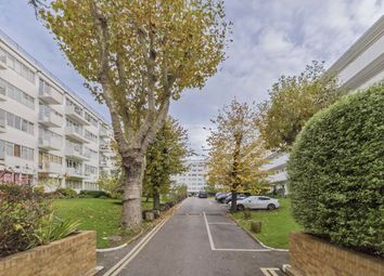 2 bed flat for sale in Streatham Hill, London SW2