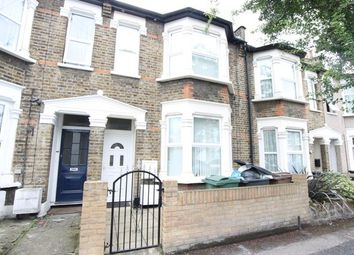 Thumbnail 2 bed flat to rent in Livingstone Road, London