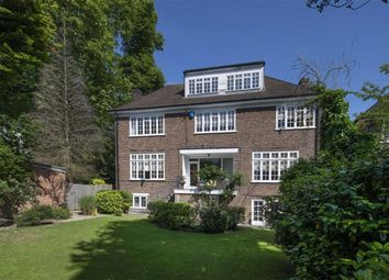 7 bed property for sale in Platts Lane, Hampstead, London NW3