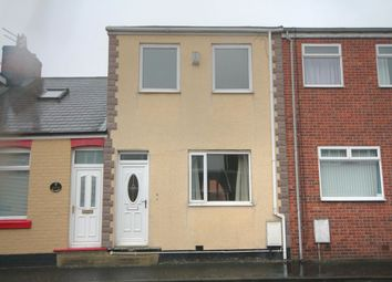 Thumbnail 3 bed property to rent in The Avenue, Hetton-Le-Hole, Houghton Le Spring