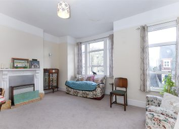 Thumbnail 4 bed terraced house for sale in Earlsfield Road, London